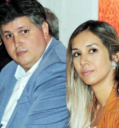 Comisión para analizar caso Quyquyhó