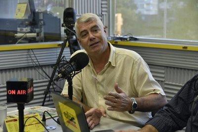 MOPC centrará sus obras en el Chaco