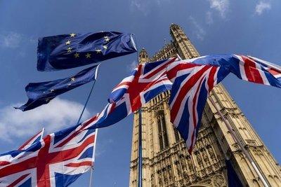 Tercer rechazo al acuerdo de Brexit; la crisis se agrava