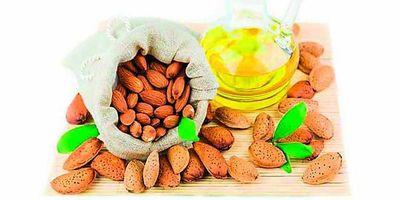 Lo que debemos saber sobre la vitamina E