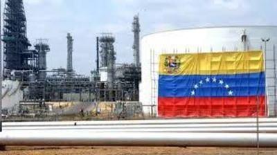 Preocupa a la CIDH la falta de servicios en Venezuela
