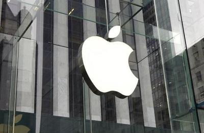 Apple anunció servicio de suscripción de juegos