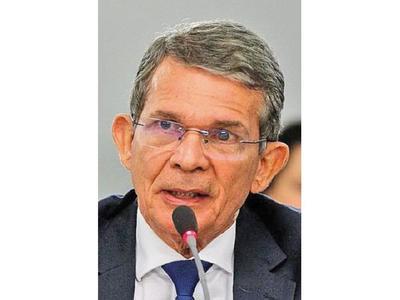 Paraguay y Brasil deben ganar, afirma director de Itaipú