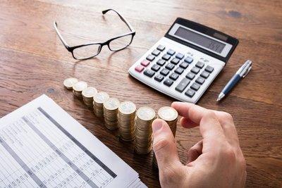 Macchi: No hay condición para elevar tasas del ISC