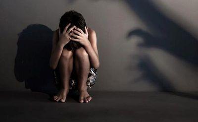 Fue condenado a 4 años de cárcel por abusar de su sobrina