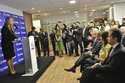 Millonaria inversión de multinacional en el país generará más de 200 nuevos puestos de trabajo