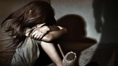 Chaco: Aguardan condena ejemplar para supuesto abusador de menor