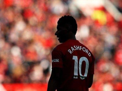 El United cae ante los 'Wolves' y el Fulham certifica el descenso