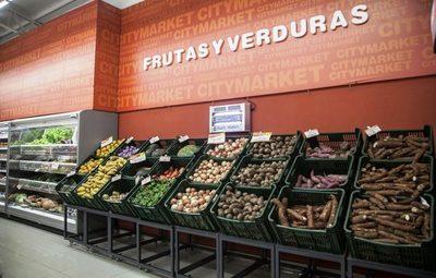 Citymarket completa adquisición de DIA