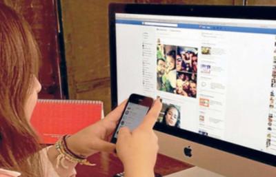 Mal uso de las redes sociales pueden derivar en procesos penales