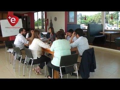 Encarnación: Inició proceso de evaluación de aportes para jóvenes universitarios