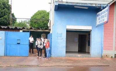 Aguatera Mers clausurado por distribuir agua sucia