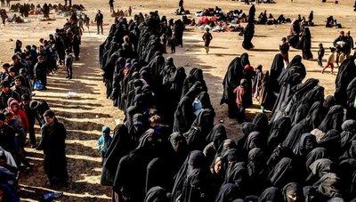 Crece aplicación de la sharía