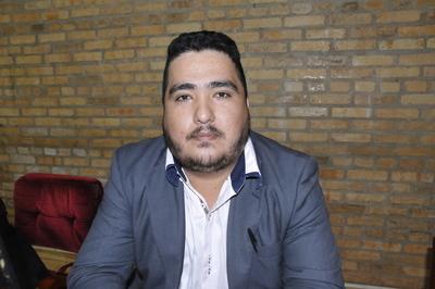 Sustituto de Prieto negocia con zacariistas a cambio de votos para las municipales