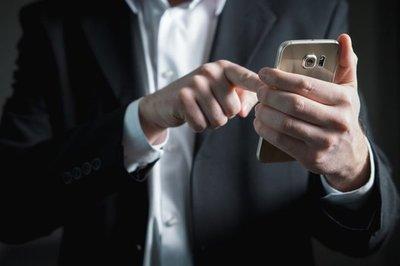 WhatsApp permite a usuarios controlar quién puede agregarlos a chats grupales – Prensa 5
