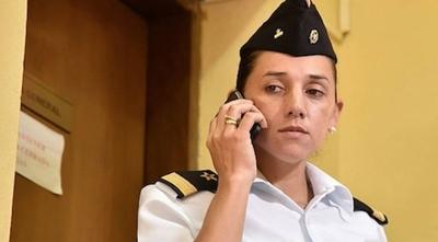 La cuestión de fondo no fue considerada, lamenta abogado de mamá militar condenada a prisión