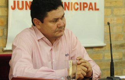 Corvalán admite gravedad de concesión a   KK, y crecen rumores de millonaria coima