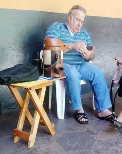 Defensa de OGD pide que audios sean anulados