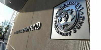 FMI autoriza un nuevo desembolso para Argentina