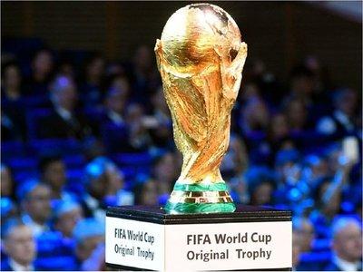 Postulación a Copa del Mundo 2030 se definirá en 2022