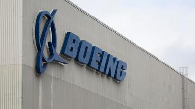 """Boeing reconoce fallo técnico en accidentes y """"carga de trabajo"""" de los pilotos"""