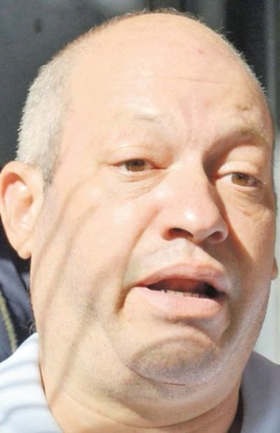 Tribunal rechaza chicanas en el caso de Gerardo Stadecker