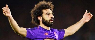 Prolonga sueño de Liverpool