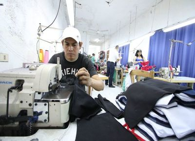 Ley de empleo a tiempo parcial protegerá derechos laborales, afirma ministra