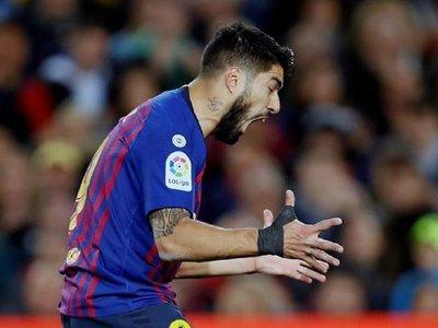 El Barça acaricia el campeonato
