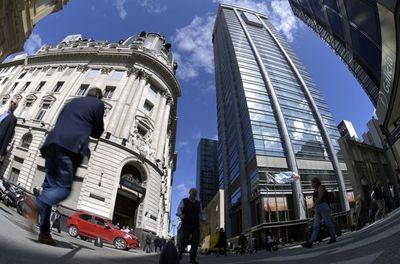 Argentina y el FMI: Las buenas y las malas notas