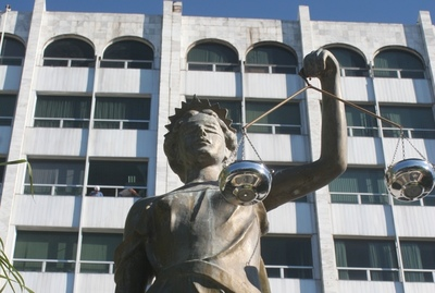 Inicia audiencia para candidatos a ministro de la Corte Suprema