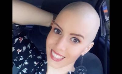 HOY / Sobreviviente del cáncer pide mayor inversión y prevención para la salud