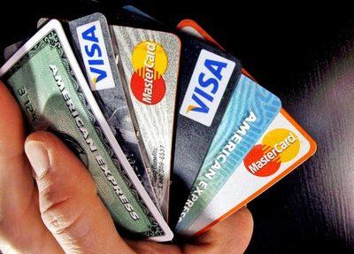 El 70% de los paraguayos no tiene cuenta bancaria