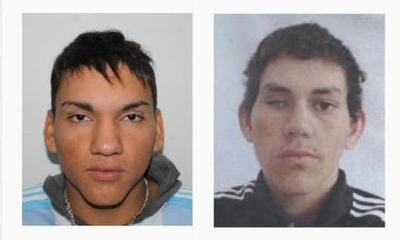 Más detenidos por balacera mortal en Bañado Sur – Prensa 5
