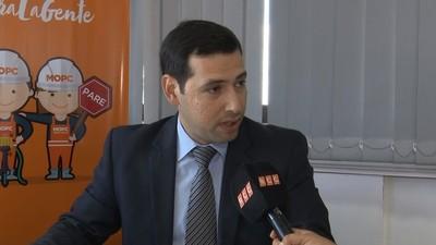 Paraguay sede de séptima reunión de países afectados por corredor bioceánico