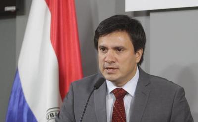 Anuncian plan de fortalecer combate a la piratería en zonas de frontera