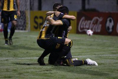 Las diferencias entre el fútbol argentino y paraguayo