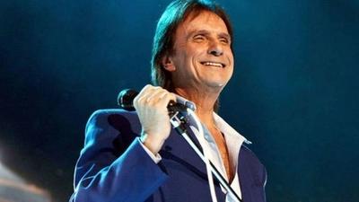 HOY / Roberto Carlos: 5 datos curiosos que no sabías sobre el legendario cantante