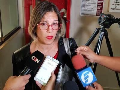 Zacarías Irún, procesado por declaración falsa, se burla de nuevo de la justicia
