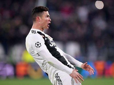 """Ajax, ante Juventus y su """"bestia negra"""""""