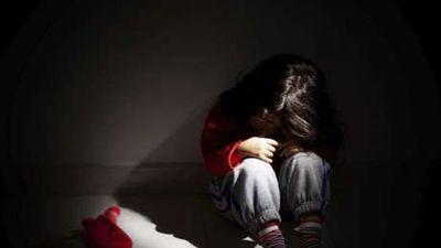 Menor de 5 años fue víctima de abuso sexual – Prensa 5