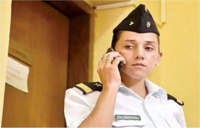 Sanción a la militar es por indisciplina y no por evitar presuntamente la lactancia de su hijo, según ministro de Defensa