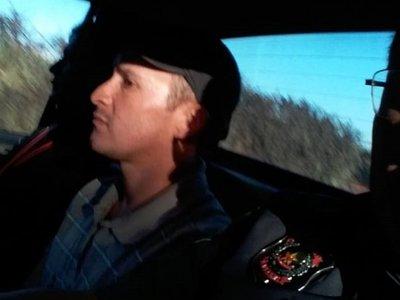 Cae sospechoso de matar a supuesta hechicera indígena