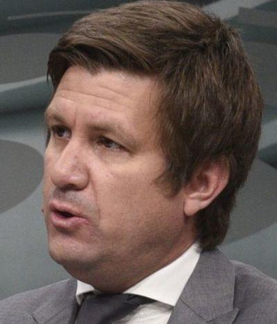 Martínez Simón mintió al Senado en la audiencia de ayer, acusa abogado
