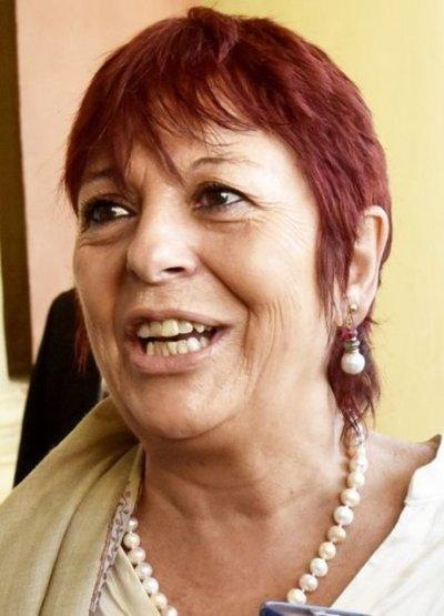 Unicef pide coherencia al Estado en caso Quinteros