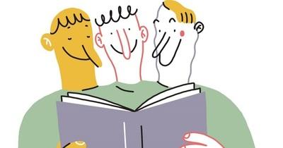 Día internacional del libro será conmemorado con varias actividades