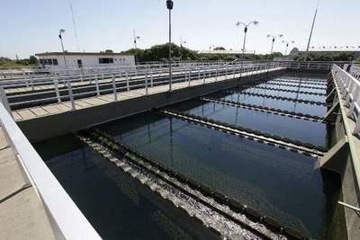 Análisis de ESSAP confirma que no existen contaminantes químicos en río Paraguay