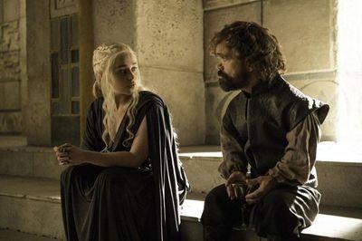 """¡El invierno está llegando! Vuelve """"Game of Thrones"""" con su temporada final"""
