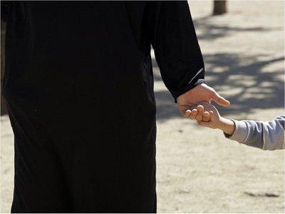 Benedicto XVI publica reflexiones sobre la pederastia en la Iglesia
