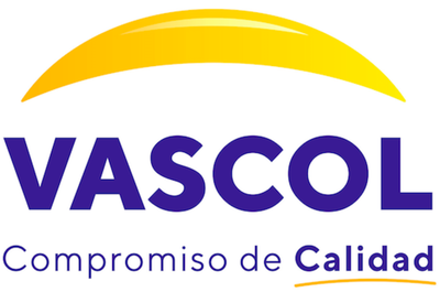 Vascol renueva imagen corporativa